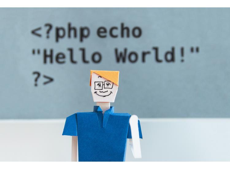 Prelazak na PHP 7.2